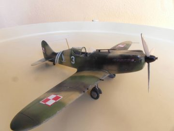 PZL.55